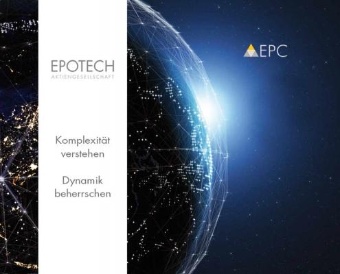 Epotech-AG-Komplexitaetsmanagement