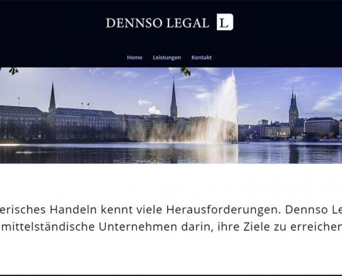 Finanzierung-Unternehmens-und-Rechtsberatung